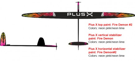 plusxtopfire202