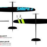 snipe2-electrik-paint-002
